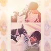 Tanaka_koki_icon_by_akanida (14).png