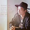 Tanaka_koki_icon_by_akanida (35).png