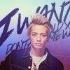 Tanaka_koki_icon_by_akanida (37).png