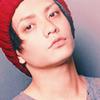 Tanaka_koki_icon_by_akanida (41).png