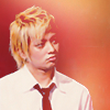 Tanaka_koki_icon_by_akanida (44).png