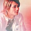 Tanaka_koki_icon_by_akanida (45).png
