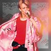 Tanaka_koki_icon_by_akanida (47).png
