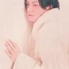 Tanaka_koki_icon_by_akanida (50).png