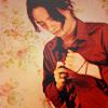 Tanaka_koki_icon_by_akanida (63).png