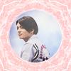 Tanaka_koki_icon_by_akanida (67).png