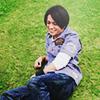 Tanaka_koki_icon_by_akanida (69).png