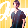 Taguchi_icon_by_akanida (3).png