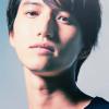 Taguchi_icon_by_akanida (4).png