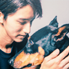 Taguchi_icon_by_akanida (8).png