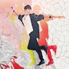 Taguchi_icon_by_akanida (9).png