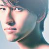 Taguchi_icon_by_akanida (19).png