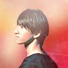Taguchi_icon_by_akanida (20).png