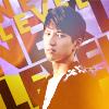 Taguchi_icon_by_akanida (1).png