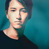 Taguchi_icon_by_akanida (6).png