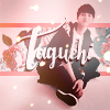 Taguchi_icon_by_akanida (16).png