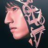 Taguchi_icon_by_akanida (12).png