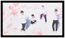 ! KAT-TUN (2)p.png