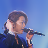 KAT-TUN_akanida (31).png