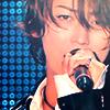 Kame_Akanida(4).png