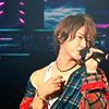 Kame_Akanida(6).png