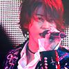 Kame_Akanida(14).png