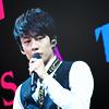 Maru_Akanida (4).png