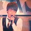 Maru_Akanida (6).png
