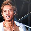 Ueda_Akanida(4).png