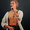 Ueda_Akanida(6).png