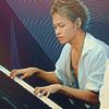 Ueda_Akanida(7).png
