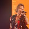 Ueda_Akanida(8).png