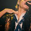 Ueda_Akanida(15).png