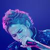 Ueda_Akanida(17).png