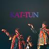 Kattun_Akanida (8).png