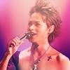 ueda_akanida(9).png
