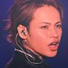 ueda_akanida(10).png