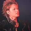 ueda_akanida(12).png