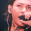ueda_akanida(14).png