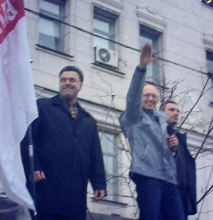 ukraine_zigi