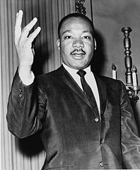 198px-Martin_Luther_King_Jr_NYWTS