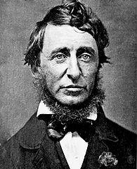 195px-Henry_David_Thoreau