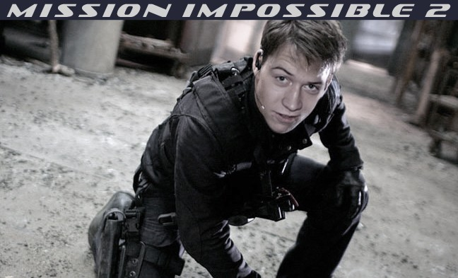 Mission Impossible Dating Lance Go Wattpad