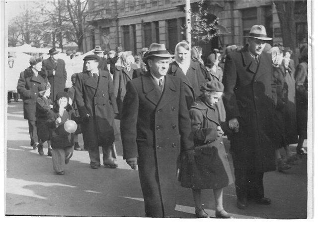 4.1957 г.