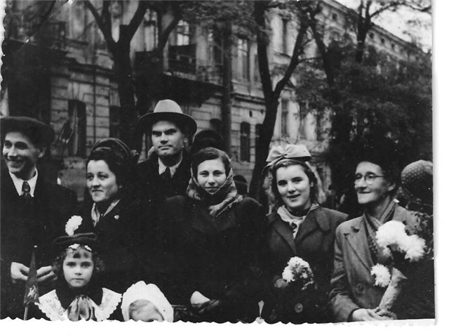 3.1954 г.