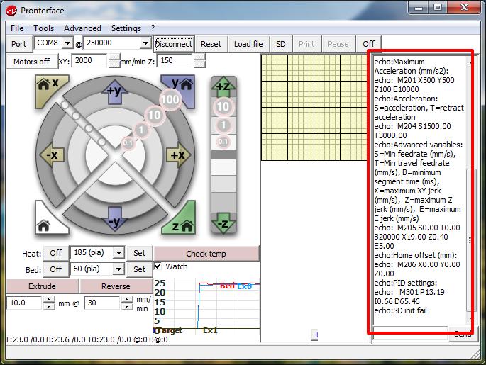 CropWindow 2014-10-22 19.48.55