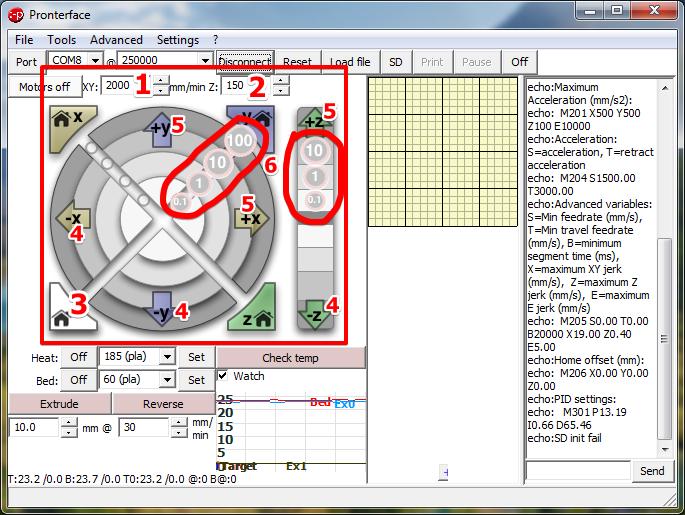 CropWindow 2014-10-22 19.50.09