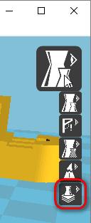 Cura_3DPrinter_2