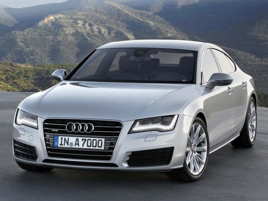 audi-a7-sportback-audi-a7-audi-mountains-cars-1080x1440