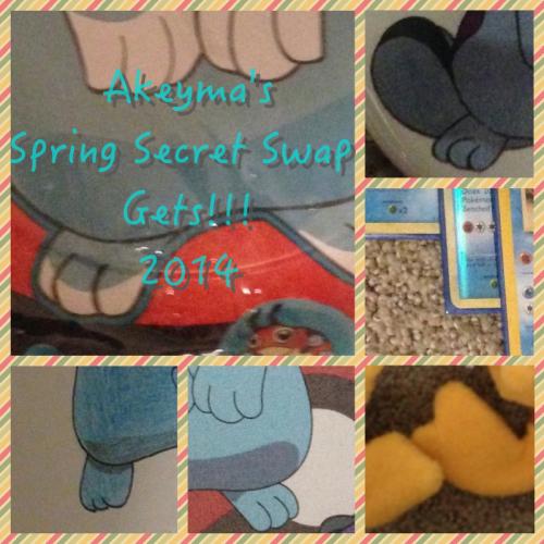 spring swap gets_Fotor
